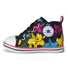 Shop for quality products from Japan on Rakuten Global Market. Hawaiian Print, All Star, Converse Chuck Taylor, High Top Sneakers, Kids Fashion, Stars, Minis, Baby, Shopping
