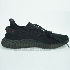 f9caab9d7 yeezy boost 350 v2 bred yeezy boost Nike shoes for sale