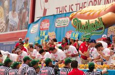 concours-nathans-coney-island-hot-dog-brooklyn