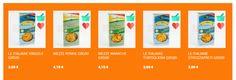 Sglutinati.it: il nuovo gluten free online shop del Lazio. E in Puglia? | Cronache di una Celiaca Abbiamo il piacere di condividere con voi tutti un nuovo articolo che parla di Sglutinati!  Ringraziamo Alessandra del blog Cronache di una Celiaca! Un articolo con un occhio al presente e uno al futuro! W gli SglutinaTI  https://cronachediunaceliaca.wordpress.com/2015/07/29/sglutinati-it-il-nuovo-gluten-free-online-shop-del-lazio-e-in-puglia/