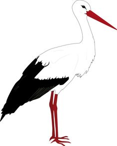 Royal Enfield, Stickers, Bird, Education, Handmade, Google, Stork, Hand Made, Birds