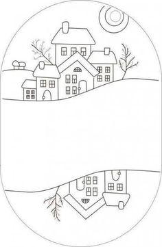 Ideen Patchwork Quilting Patterns Hände - Quilts, Quilts, & Quilts # patchwork quilts by hand Motifs Applique Laine, Wool Applique Patterns, Patchwork Quilt Patterns, Hand Applique, Patchwork Bags, Applique Quilts, Applique Designs, Embroidery Applique, Embroidery Patterns