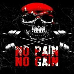 #gym #fitness #pain #gain #attitude #instagrammers #picoftheday #ignation #instagoods #instafamous #instagold #instahub #webstagram #photooftheday #iphotocap #igaddict #instagnation #instadaily #instamania .
