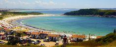 Top 10 - Viagens baratas no Brasil