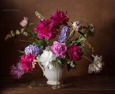 photo: *** | photographer: Alina Lankina | WWW.PHOTODOM.COM