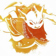 Dota 2 Iphone Wallpaper, Defense Of The Ancients, Pokemon, Bounty Hunter, Goku, Chibi, Princess Zelda, Games, Abstract