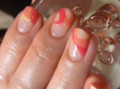Spring gel nail design다모아카지노코리아 GOLD717.COM 태양성카지노와와 TRY717.COM 월드카지노에이플러스