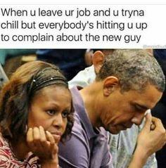 Barack Obama Family, Michelle And Barack Obama, First Black President, Mr President, Obama Funny, Greatest Presidents, Political Satire, Political Opinion, Diva