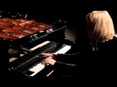 Music pianos on pinterest piano grand pianos and the piano