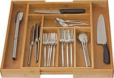 Home-it Expandable Cutlery Drawer Use for, Utensil Organi... https://www.amazon.com/dp/B00PHSQJIC/ref=cm_sw_r_pi_dp_U_x_0sboBb9RB78ZY
