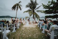 Rustic Phuket Destination Wedding at Chalong Bay Rum Distillery Phuket Wedding, Thailand Wedding, Elope Wedding, Wedding Blog, Destination Wedding, Elopement Wedding, Wedding Ceremony Seating, Wedding Ceremony Backdrop, Wedding Day Checklist