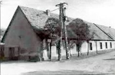 Szentendre Neológ synagogue had been located in Pest-Pilis-Solt-Kiskun county, Hungary.  Jews have lived in town since the Roman era.  In 1840, there were 6 Jews in town.  In 1941, the congregation had 170 members.  All were killed in Auschwitz during Shoah.