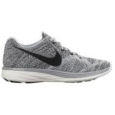 new style 86b93 23022 Nike Flyknit Lunar 3 - Women s - Shoes