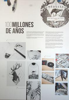 proyectos seleccionados Premios Mestre 2016 Door Prizes, Blue Prints