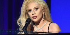 Fãs de Lady Gaga podem comemorar: Preparando novo álbum, Lady Gaga já tem 8 músicas gravadas