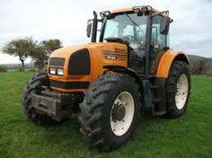 Renault tractor pictures free - Google keresés