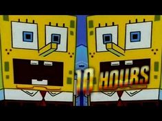 ▶ Pogo - SpongeMix (10 hours) - YouTube