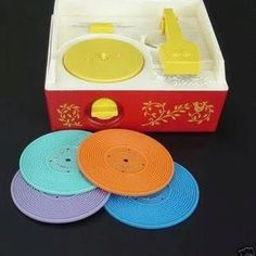 90s babies remember this