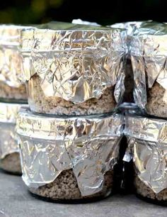 Interested in growing mushrooms at home? The PF Tek method is a simple, effective way to grow shiitake and oyster mushrooms. Growing Mushrooms At Home, Garden Mushrooms, Vegetable Garden Planner, Bucket Gardening, Tomato Farming, Building A Raised Garden, Mother Earth News, Duck Recipes, Fast Food Chains