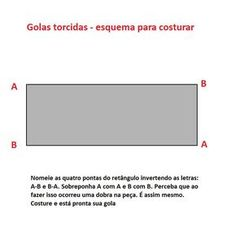 golas+torcidas.jpg (723×696)