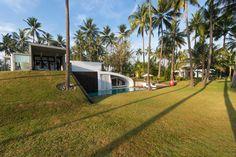 Villa Sapi, Lombok | Luxury Retreats
