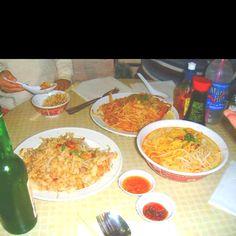 China dish!!!!!