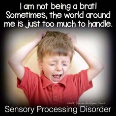 #SPD #autism #sensoryoverload #ASDTap the link to check out great fidgets and sensory toys.  Check back often for sales and new items. Happy Hands make Happy People!!