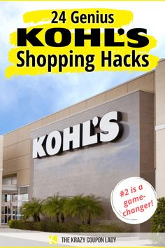 Save Money On Groceries, Ways To Save Money, Money Tips, Money Saving Tips, How To Make Money, Shopping Coupons, Shopping Tips, Store Hacks, Coupon Lady