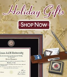 At Church Hill Classics, we pride ourselves on combining the finest quality craftsmanship with the flexibility of a wide range of custom frame designs.  We believe that your most important achievements deserve the distinction of a showcase frame that's just right for you.  Shop our rapidly growing selection of diploma and document frame designs and coordinating gifts.