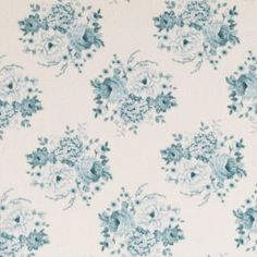 All - Shop by Colour - Fabric Teal Fabric, Scrapbooking, Diagram, Tapestry, Colours, Map, Quilts, Country, Sewing