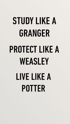 Inspired off another post, but I couldn't find who created it harry potter quotes Harry Potter Humor, Harry Potter Drawings, Harry Potter Room, Harry Potter Pictures, Harry Potter Birthday, Harry Potter Cast, Harry Potter World, Harry Potter Book Quotes, Wallpaper Harry Potter