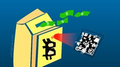Bitcoin News – Bitcoin ATM Installed in the Capital of Switzerland
