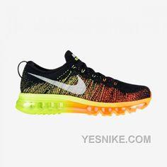 Jordan Shoes, Air Jordan, Nike Store, Nike Air Max Running, Basket Noir, Baskets, Nike Flyknit, Orange, Nike Free