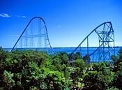 Ohio - Cedar Point states-we-ve-been-to-together