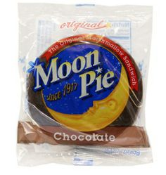 Fresh Moon Pies are in at Toomey's Mardi Gras!  www.toomeys-mardigras.com   ORDER YOURS TODAY!
