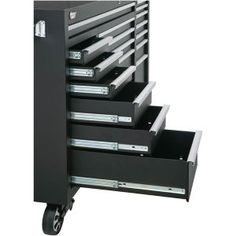 Best price Grizzly T25099 72-Inch 20 Drawer Rolling Tool Cabinet