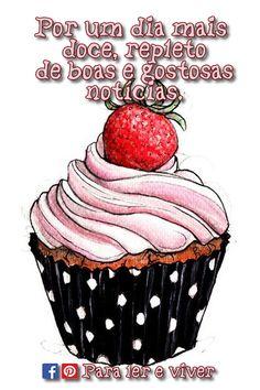 12 Cupcake Wedding Cakes Drawings Photo - Cupcake Guilty Pleasure, Watercolor Cupcake Drawings and Cake Drawing Sketch Cupcake Illustration, Illustration Art, Cupcake Kunst, Cupcake Art, Cupcake Clipart, Vintage Cupcake, Cupcake Painting, Cupcake Drawing, Pintura Cupcake