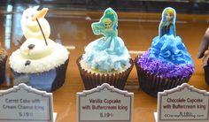 Frozen_TrolleyCar_Cupcakes.jpg (900×527)