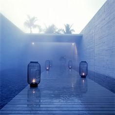 Sala Phuket Resort & Spa, Phuket