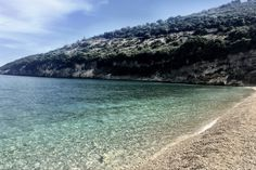Makris Gialos Beach.jpg