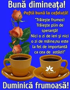 Good Morning, Mugs, Tableware, Coffee, Gift, Frases, Hapy Day, Buen Dia, Kaffee