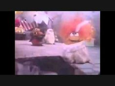 80's McDonalds Halloween Commercial