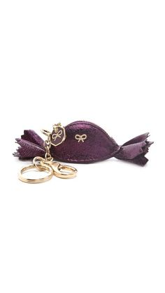 Anya Hindmarch Candy Change Purse  HKD1288.24 US$160