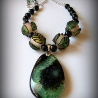 https://www.etsy.com/listing/250695650/green-and-black-agate-pendant-necklace?ref=shop_home_active_7