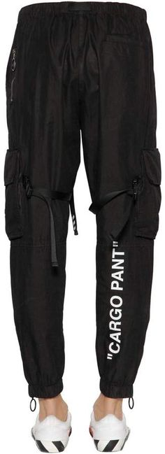 best 25 white cargo ideas on cargo pant cargo and army