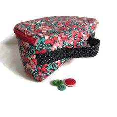 Etsy - Shop for handmade, vintage, custom, and unique gifts for everyone Outdoor Furniture, Outdoor Decor, Couture, Diy And Crafts, Etsy, Wallets, Fabric, Applique, Vanity