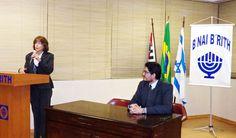 Guilherme Casarões falou sobre as relações diplomáticas entre Brasil e Israel.