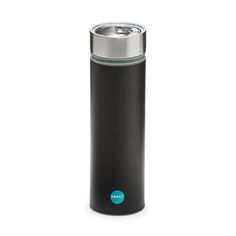 Grayl Water Purification Cup