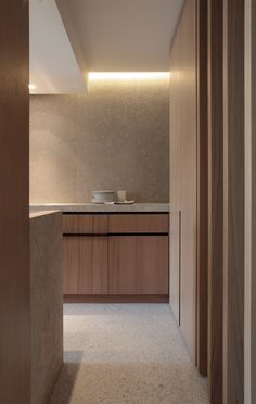 Knokke I. Soft Design Ambience.  http://costudio.be/interior-architecture/co-app