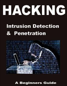 Learn Step By Step How To Hack A Computer Network